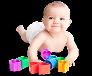 carina-if-baby-e1443667613753